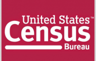 Census Bureau Prepares for Next 'The Opportunity Project' Wave