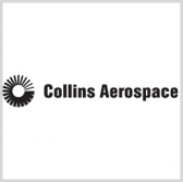 Collins Aerospace to Develop Space Trash Compactor System for NASA; Shawn Macleod Quoted - top government contractors - best government contracting event