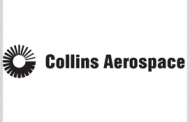 Collins Aerospace to Develop Space Trash Compactor System for NASA; Shawn Macleod Quoted