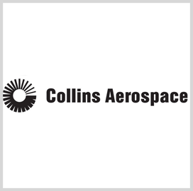 Collins Aerospace Plans New Manufacturing Hub in Florida - top government contractors - best government contracting event