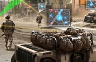DARPA Tests CACI, Lockheed Situational Awareness Tools Under 'Squad X' Experimentation Program