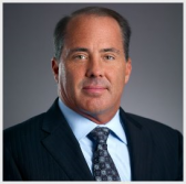 Executive Spotlight: Interview With David Morgan, VP of Operations & Co-Founder, STS International - top government contractors - best government contracting event