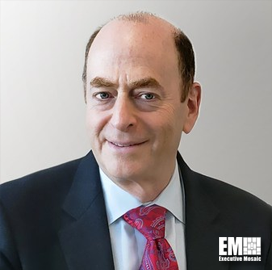 General Dynamics Vet Don Hirsch Joins Cloud Service Provider 1901 Group in SVP Role - top government contractors - best government contracting event