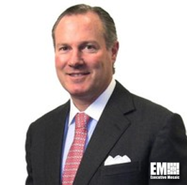 Idemia to Move Identity & Security Business HQ to Virginia; Ed Casey Quoted - top government contractors - best government contracting event