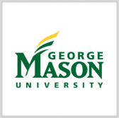 George Mason University Opens GovCon-Focused Academic Center; Jerry McGinn Quoted - top government contractors - best government contracting event