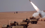 Army Plans Lockheed Contract Award for Additional HIMARS Rocket Launchers