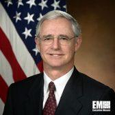 """Dr. Jacques """"Jack"""" Singleton Gansler Passes Away at 84 - top government contractors - best government contracting event"""