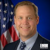 Jim Bridenstine: Boeing, SpaceX Vehicles Could Be Ready for Crewed Flights in Early 2020 - top government contractors - best government contracting event