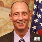 Kevin Fahey: DoD Eyes Cybersecurity Certification Method for Vendors - top government contractors - best government contracting event
