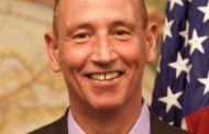Kevin Fahey: DoD Eyes Cybersecurity Certification Method for Vendors