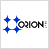 Orion Labs-Made Voice Comms App Gets FirstNet Certification - top government contractors - best government contracting event