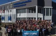 Pratt & Whitney Inaugurates Puerto Rico Aerospace Engineering Hub