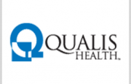 Qualis Health Gets DC Medicaid Program Support Renewal