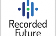 Recorded Future's Threat Intell Platform Included in DHS Approved Products List