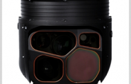 FLIR to Produce Electro-Optical Sensors for USAF's Future MH-139 Helicopter Fleet
