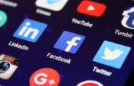 IRS Eyes Social Media Data Collection Tool for Tax Compliance