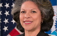 DHS Prefers Existing IT Services Contracts to EAGLE Recompete; Soraya Correa Quoted