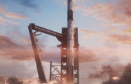 SpaceX, NASA Reschedule Uncrewed Demo-1 Flight Test to ISS; Kathy Lueders Quoted