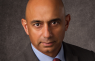 Srini Mirmira Promoted to Blue Ridge Networks President