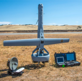 Report: Army Eyes Northrop-Designed VTOL Drone as Potential RQ-7 Replacement - top government contractors - best government contracting event