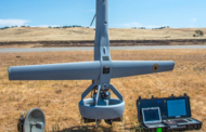 Report: Army Eyes Northrop-Designed VTOL Drone as Potential RQ-7 Replacement