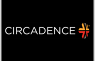 Circadence Offers AI-Based Cybersecurity Training Platform on Microsoft Azure