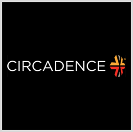 Circadence Offers AI-Based Cybersecurity Training Platform on Microsoft Azure - top government contractors - best government contracting event