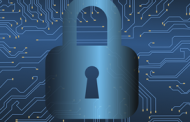 BAE, Boeing, Lockheed, Northrop & Raytheon Join Supply Chain Cybersecurity Task Force
