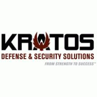 Kratos Awarded C5ISR Program Support Contract - top government contractors - best government contracting event