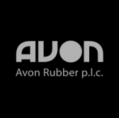 Avon to Supply Joint Service Aircrew Masks Under $93M Army Contract - top government contractors - best government contracting event