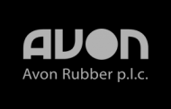 Avon to Supply Joint Service Aircrew Masks Under $93M Army Contract