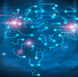DARPA to Host Proposers' Day on AI-Based Complex Event Reasoning Program - top government contractors - best government contracting event