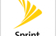 Sprint Lands Telecom Relay Service Contracts in Kansas, Maine