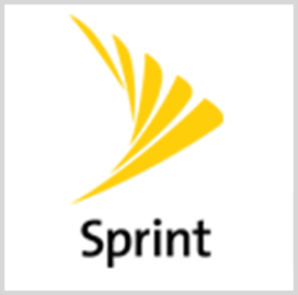Sprint Lands Telecom Relay Service Contracts in Kansas, Maine - top government contractors - best government contracting event