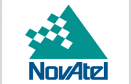 NovAtel Secures FAA Navigation Signal Generator Production Contract