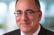 LMI's Pat Tamburrino on Clinician Satisfaction, How to Make Health IT Enable Workforce