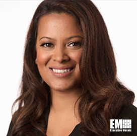 ExecutiveBiz - Premier Analyzes Financial Impact of Opioid Overdoses on Hospitals; Roshni Ghosh Quoted