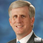 David Adams Joins CNSI as CFO; Wash100 Award Winner Todd Stottlemyer Quoted - top government contractors - best government contracting event