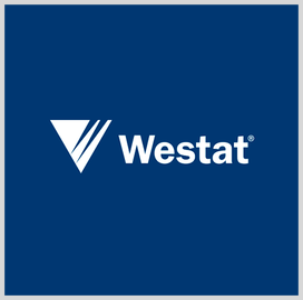 Westat Gets $94M Contract to Help Education Dept Conduct Early Childhood Longitudinal Studies - top government contractors - best government contracting event