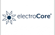 ElectroCore to Distribute Cluster Headache Prevention Tool Under Federal Supply Contract