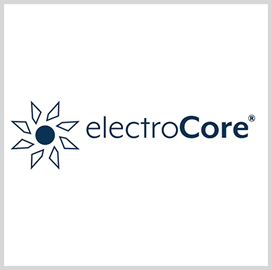 ElectroCore to Distribute Cluster Headache Prevention Tool Under Federal Supply Contract - top government contractors - best government contracting event
