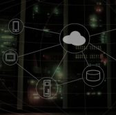 DISA Taps Georgia Tech Research Institute for Cloud Development Project - top government contractors - best government contracting event