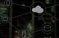 Deloitte: Mission, Adaptation Could Help Agencies Realize Potential of Cloud