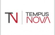 Renovus Buys Controlling Stake in Tempus Nova; Didi Dellano Quoted