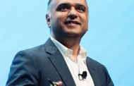 Nutanix CEO Dheeraj Pandey: Hyper-Convergence, Cloud Helping Feds Meet Rapid Customer Needs