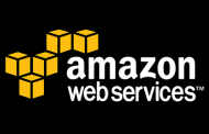 AWS Launches Cloud Template for NIH-Funded Electronic Data Capture App