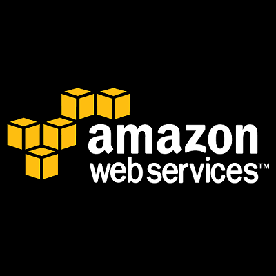 AWS Launches Cloud Template for NIH-Funded Electronic Data Capture App - top government contractors - best government contracting event