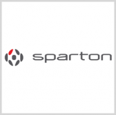 Sparton Gets Patents for Electronic Circuit Protection Method, Switch Mode Amplifier Design - top government contractors - best government contracting event