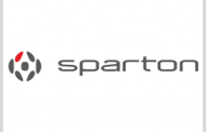 Sparton Gets Patents for Electronic Circuit Protection Method, Switch Mode Amplifier Design