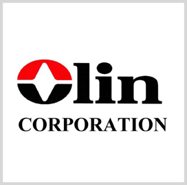 Olin Gets $85M Army Ammo Supply Contract Modification - top government contractors - best government contracting event